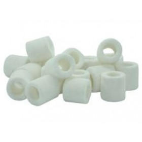 Anéis de Cerâmica 1Kg