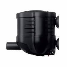 Bomba Submersa Sarlo Better SB1000C