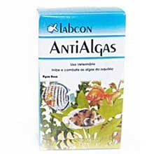 Labcon Antialgas 200 ml