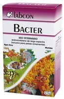 Labcon Bacter