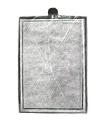 Refil Filtro Atman HF-400