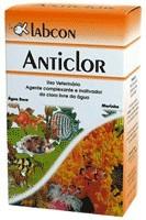Labcon Anticlor 15 ml