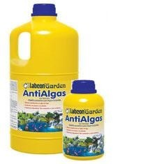 LABCON GARDEN ANTI ALGAS