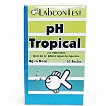 Labcon Test PH Industrial 150 ml
