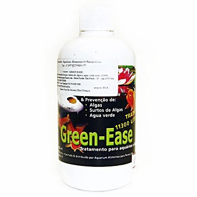 Green Ease