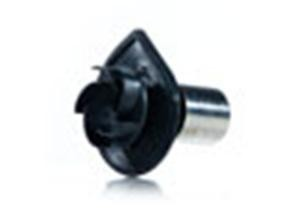 Rotor/Impeller ORCA 25000