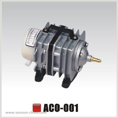 Compressor Eletromagnético ACO-001