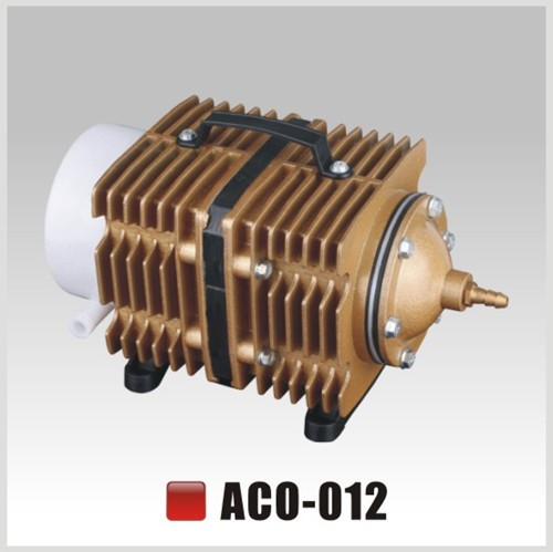 Compressor Eletromagnético ACO-012