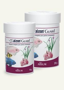 Alcon Guard Allium 10g