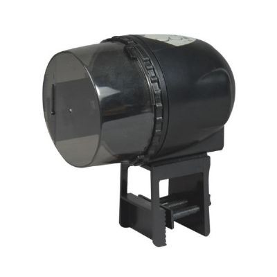 Alimentador Automatico Atman AFT01
