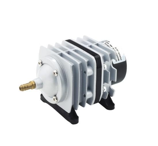 Compressor de Ar Eletromagnetico Boyu ACQ-001