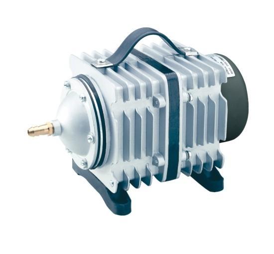 Compressor de Ar Eletromagnetico Boyu ACQ007