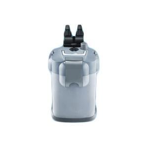 Filtro Canister Hopar KF-2218 1200 L/H