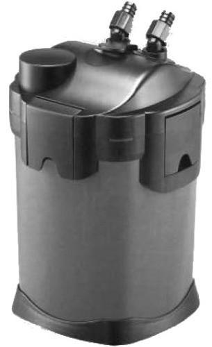 Filtro Canister Atman 2500L/H - CF-3400