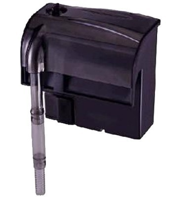 ATMAN HF 0400