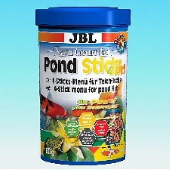 JBL Pond Sticks 4 em 1