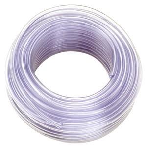 Magueira de Silicone 5 mm