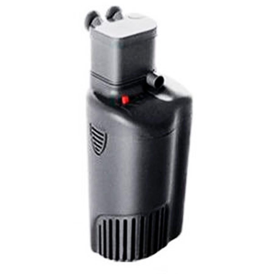 Filtro Mini F Sarlo Better 110V - 60 a 170 l/h