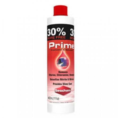 Prime Seachem 325ml