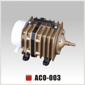 Compressor Eletromagnético ACO-003