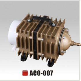 Compressor Eletromagnético ACO-007