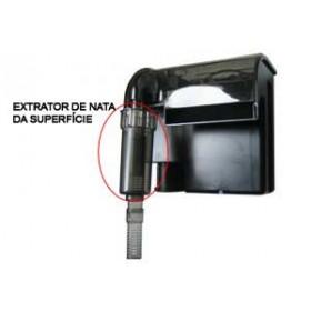 Filtro Externo HF 600 - 650 L/H Atman