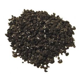 Carvão Ativado 500 g