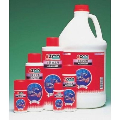 Azoo Aquaguard 30ml