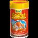 Ração Tetra Goldfish Flakes